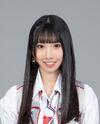 Cheng Chia-yu Dec 2020.jpg
