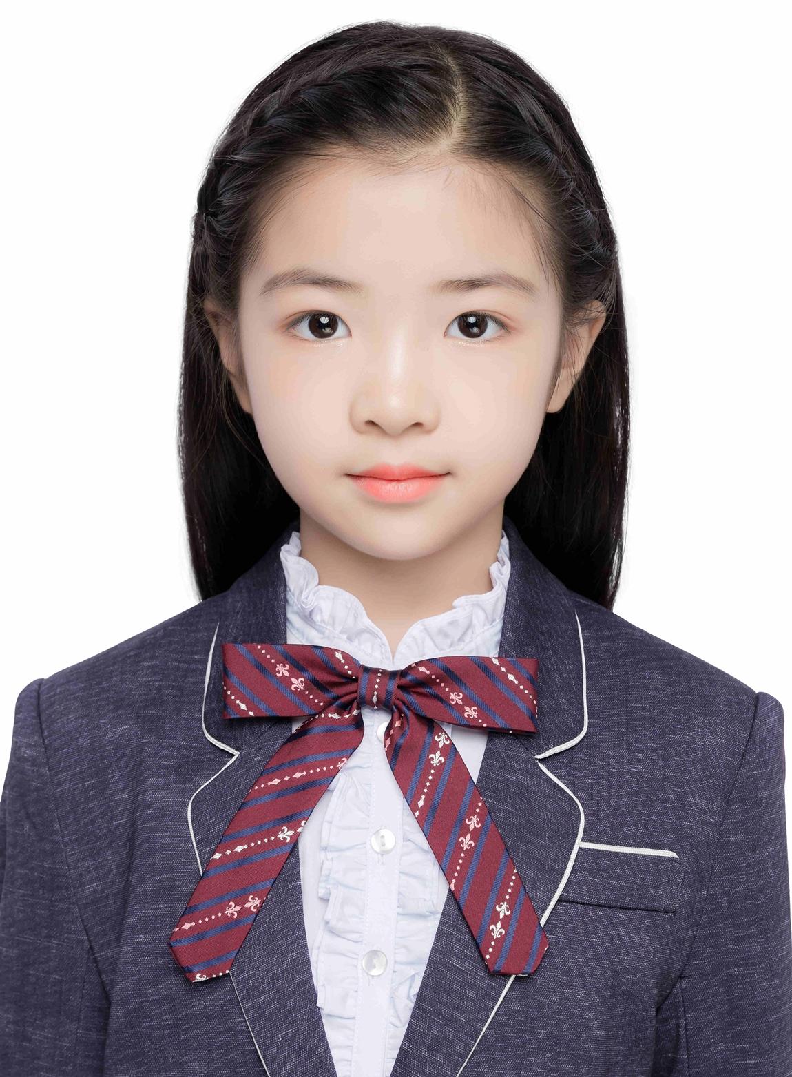 Huang ShengHua