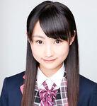 N46 YonetokuKyoka Gen2Debut