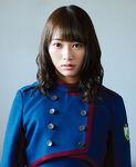 2017 Fukyouwaon Shiori