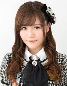 280px-KomiyamaHaruka42017.jpg