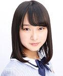 N46 Suzuki Ayane Natsu no Free and Easy