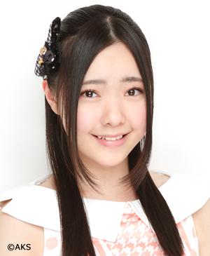 Sasaki Yuka