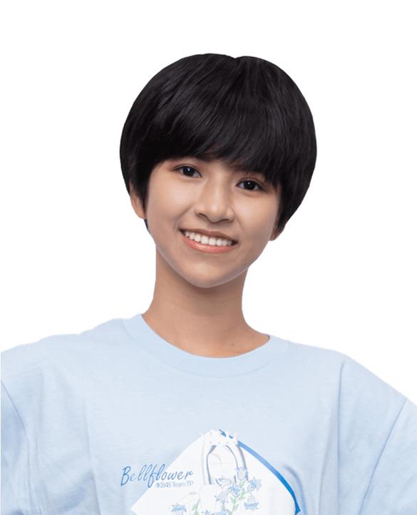 Chang Fa-fa