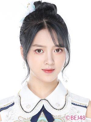 Luo XueLi