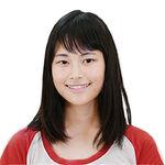 Oyama Mirei TPE48 Audition