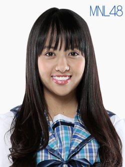 2018 May MNL48 Mary Grace.png