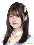 Gao XueYi CKG48 June 2020