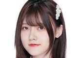 Gao XueYi