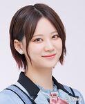 Kawano Nanaho NMB48 2021
