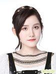 Liu QianQian GNZ48 June 2018