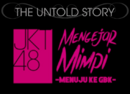 The Untold Story of JKT48
