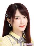 Zhang YuXin SNH48 June 2020