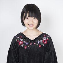2018 Draft Tada Kyoka.jpg