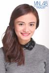 Dana MNL48 Audition