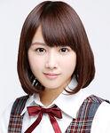 N46 NagashimaSeira KizuitaraKataomoi