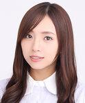 Shinuchi Mai N46 Synchronicity
