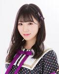 Yokono Sumire NMB48 2019