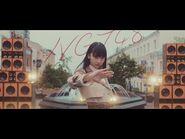 〈期間限定〉 NGT48 4thシングル「世界の人へ」 MUSIC VIDEO Full ver