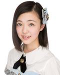 AKB48 Ito Kirara 2018