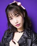HKT486thAnniv Tomonaga Mio