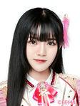 Hu XiaoHui BEJ48 July 2016