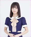 Kakehashi Sayaka N46 Yoakemade CN