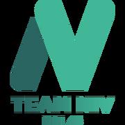 MNL48 Team NIV Logo