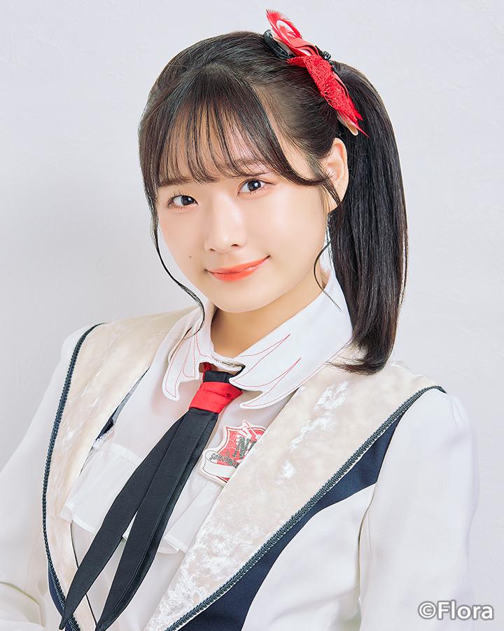 Morohashi Hinata