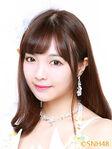 Xu YangYuZhuo SNH48 Oct 2016