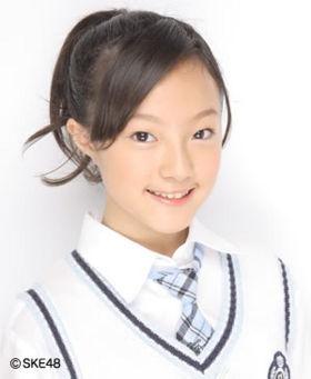 Hayashi Seika