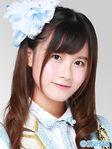 Duan YiXuan SNH48 Oct 2015