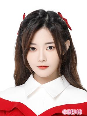 Hu XiaoHui