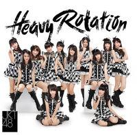 JKT48 HeavyRotation TypeB.jpg