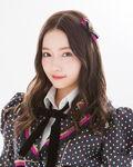 Murase Sae NMB48 2019