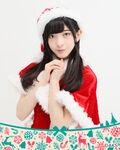 2017 Christmas NGT48 Sugahara Riko