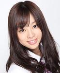 Ito Nene N46 TV