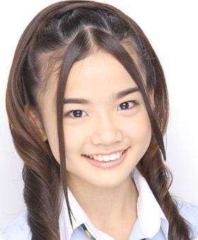 Masuyama Kayano