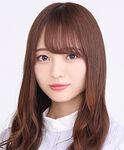 Umezawa Minami N46 Synchronicity