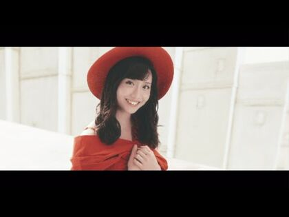 2016-8-17_on_sale_SKE48_20th.Single_c-w_柴田阿弥と4期生「サヨナラが美しくて」MV(special_edit_ver.)