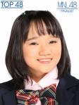 2018 April MNL48 Shaina Duran
