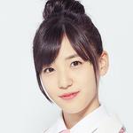 Produce48 Shitao Miu