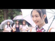 【MV】青いレモンの季節- NMB48