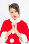 2018 Christmas NGT48 Tominaga Yu