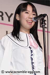 AKB48 SakataRyo Debut.jpg