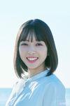 Ishida Minami STU48 2020