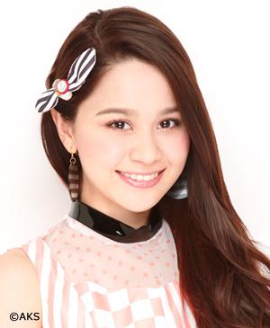 Kinoshita Yukiko