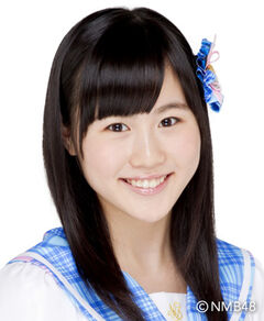 NMB48 TogoSora 2012.jpg