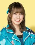 Namsai BNK48 July 2020