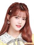 Sun ZhenNi SNH48 July 2020